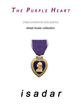 ISADAR -