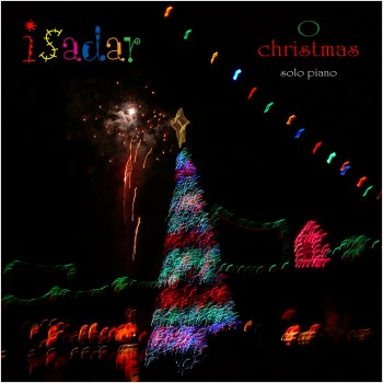 ChristmasWithBorder (1)