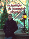 ISADAR-In-Search-For-The-Meaning-Of-Christmas-sheet-music-thumbnail
