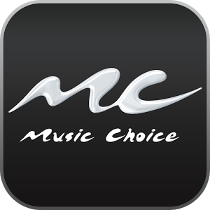 MusicChoiceButtonIcon