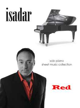 Red_SM_Cover