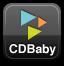 cdbaby_button