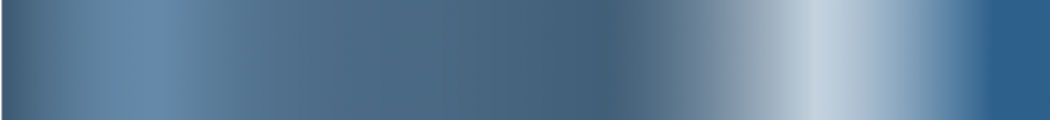 cropped-solid-blue-banner-background.png
