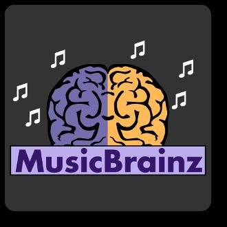 musicbrainz