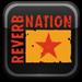 reverbnation_button