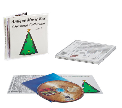 Antique-Music-Box-Christmas-Disc-2
