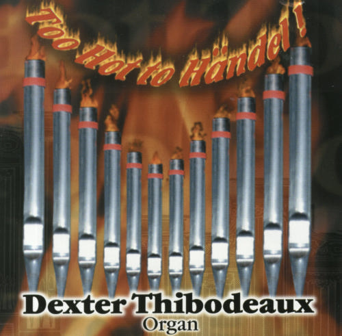 Dexter-Thibodeaux-Too-Hot-To-Handel-cover