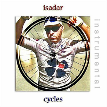 Isadar-Cycles-Instrumental-cover