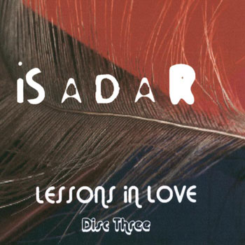 Isadar-Lessons-In-Love-Disc-3