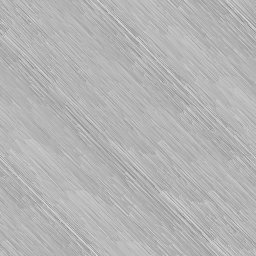 grey093.jpg