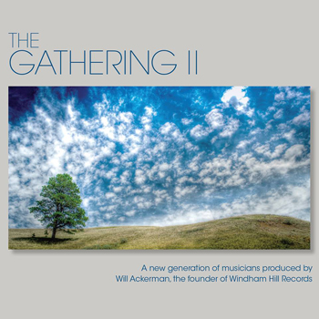 The-Gathering-II_Cover
