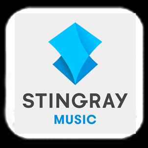 stingray_radio