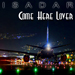 ISADAR-Come-Here-Lover-thumbnail