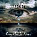 ISADAR-Cry-Me-A-River-thumbnail