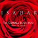 ISADAR-Im-Gonna-Love-You-thumbnail