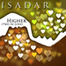 ISADAR-Two-In-Love--thumbnail