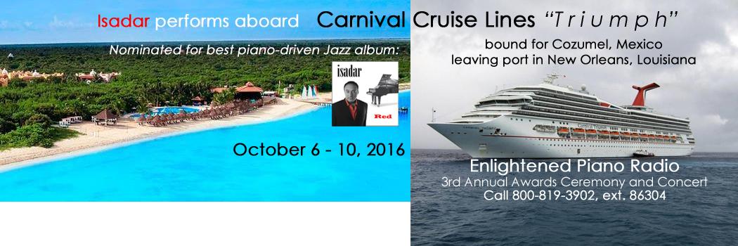 Carnival-Cruise-Slide