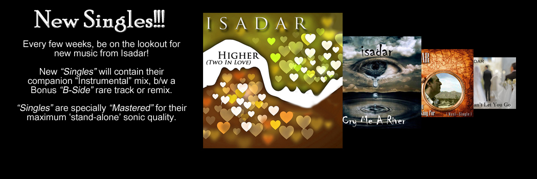 singles-website-promo-slide