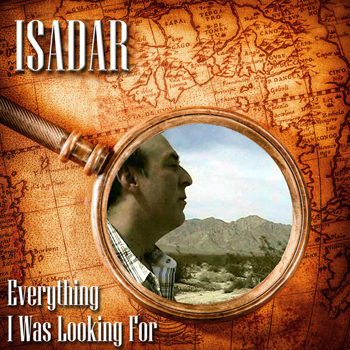 ISADAR-Everything-I-Was-Looking-For-350x350