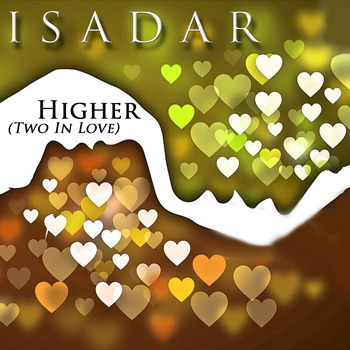 ISADAR-Higher-Two-In-Love-350x350