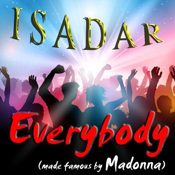 ISADAR