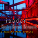 ISADAR-Some-Great-Reward-thumbnail