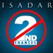 ISADAR-2nd Chances-thumbnail