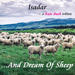 ISADAR-And Dream Of Sheep-thumbnail