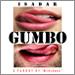 ISADAR-Gumbo-thumbnail
