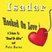 ISADAR-Hooked On Love-thumbnail