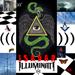 ISADAR-Illuminati-thumbnail