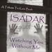 ISADAR-WatchingYouWithoutMe-thumbnail