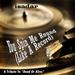 ISADAR-You-Spin-Me-thumbnail