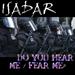ISADAR-DoYouHearMe-thumbnail