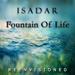 ISADAR-FountainOfLife-thumbnail