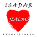ISADAR-JealousHeart-thumbnail