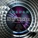 ISADAR-My-Spin-album-thumbnail