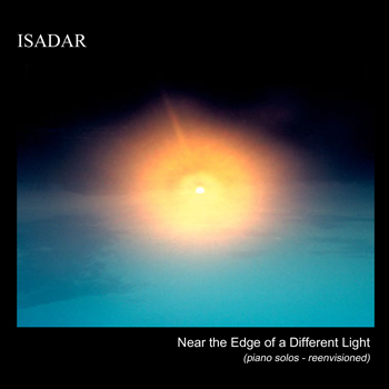 ISADAR-Near-the-Edge-of-a-Different-Light-350x350