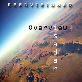 ISADAR – Overview - reenvisioned