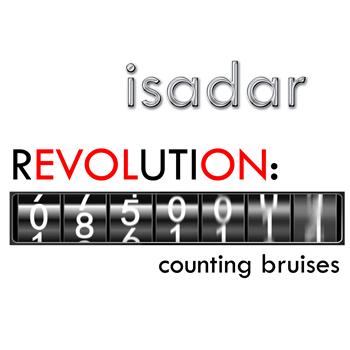 ISADAR-REVOLUTION-350x350