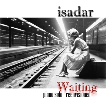 ISADAR – Waiting
