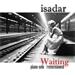 ISADAR-Soul-thumbnail