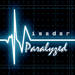 ISADAR-Paralyzed-thumbnail