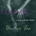 ISADAR-UnderIce-thumbnail
