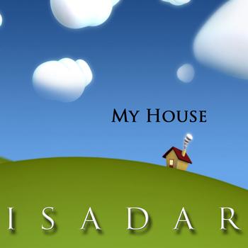 ISADAR – My House