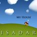 ISADAR-My House-thumbnail