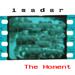 ISADAR-The Moment-thumbnail
